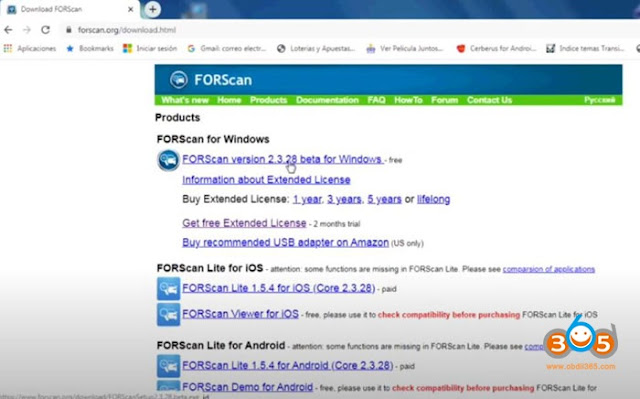 download-install-forscan-licenza-1