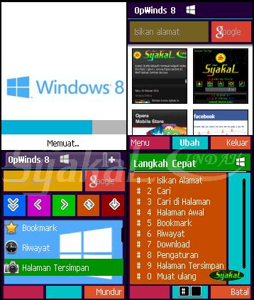 🐈 Download opera mini jar 8 | Opera mini www zomp net Download