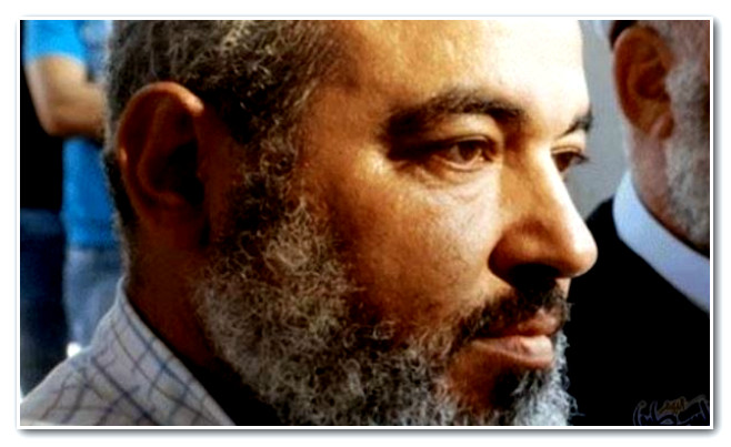حزب الله: سليمان خط أحمر