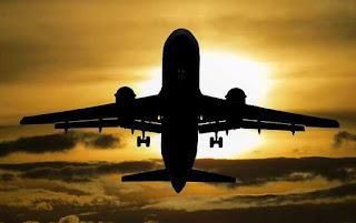 บัตรเครดิต KTC BANGKOK AIRWAYS TITANIUM MASTERCARD รอผลอนุมัตินานไหม