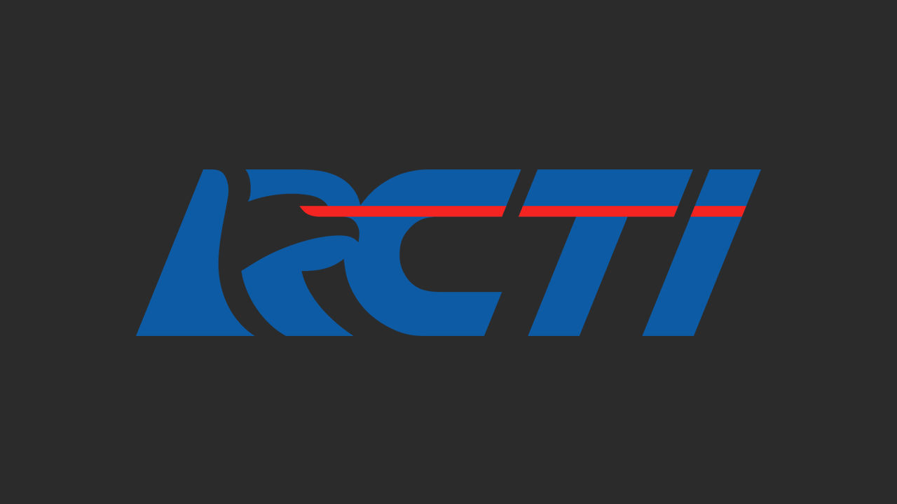 Nonton TV Live Streaming HD RCTI Online
