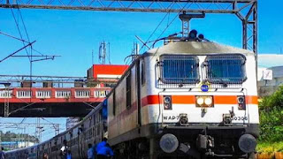 दिल्ली-कटिहार के बीच 23 से चलेगी साप्ताहिक पूजा स्पेशल ट्रेन, जानें यूपी के किन स्टेशनों पर होगा स्टॉपेज