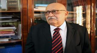 أديب يستنكر مشروع حصانات المجلس السيادي بعد التطبيع مشيرا إلى انتهاء حقبة الافلات من العقاب