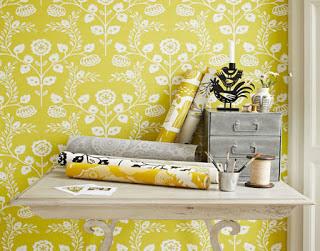 wallpaper dinding bekasi
