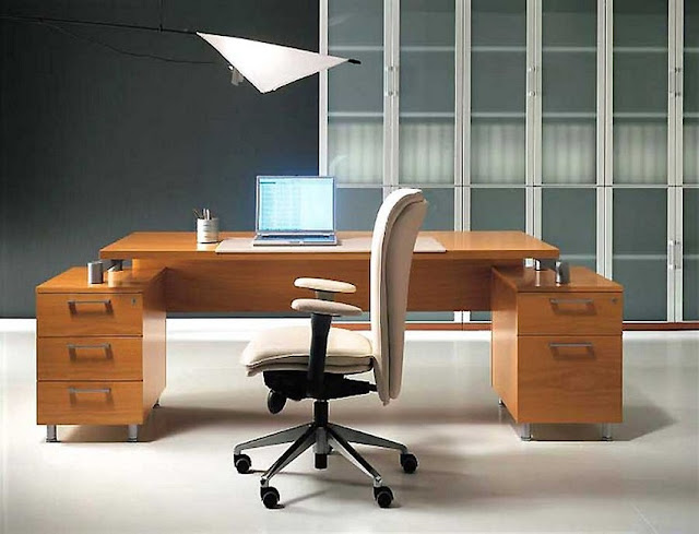 best buy executive office furniture desk set for sale online