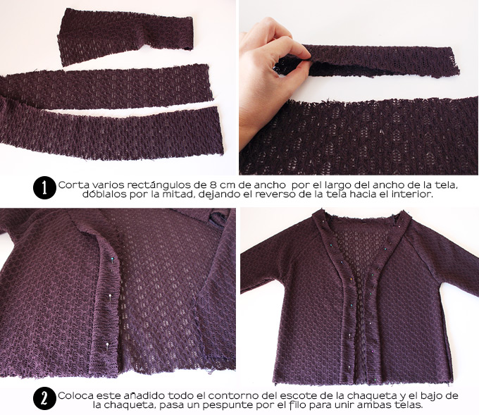 costura-chaqueta-mangas-ranglan