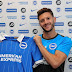 RESMI : Eks Liverpool Adam Lallana Gabung Brighton & Hove Albion