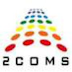2COMS Consulting walk-in for Recruitment | Executive