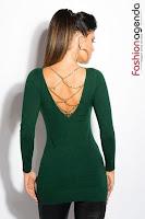pulover-dama-ieftin-online8