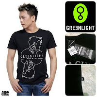greenlight bandung, baju greenlight, greenlight distro, kaos greenlight terbaru, green light distro, distro greenlight, kaos  greenlight original, harga kaos
