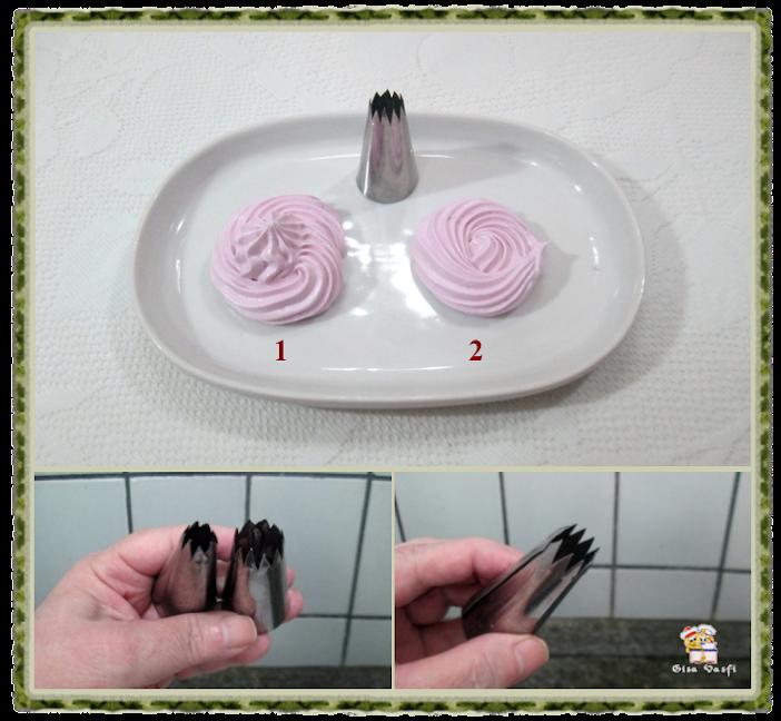 Cupcake de guaraná e doce de leite 14