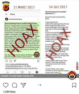 berita hoax, hoax news