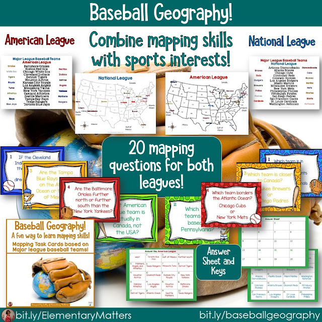 https://www.teacherspayteachers.com/Product/Baseball-Geography-Learning-About-Places-with-Baseball-Teams-1809419?utm_source=baseball%20blog%20post&utm_campaign=baseball%20geography