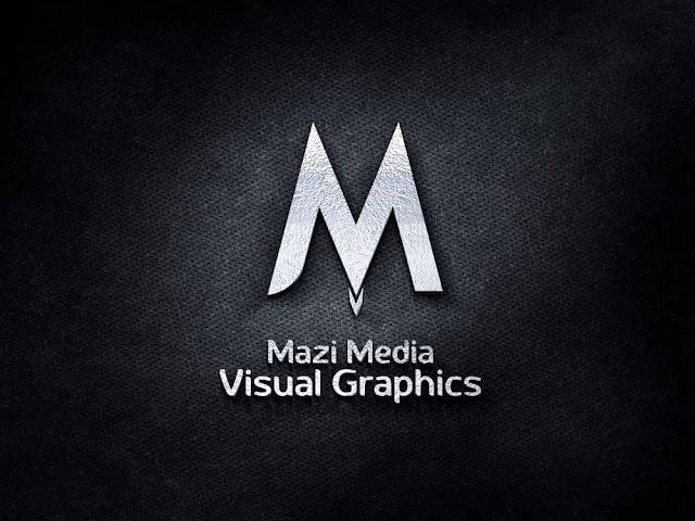 MAZI MEDIA AND VISUAL GRAPHICS