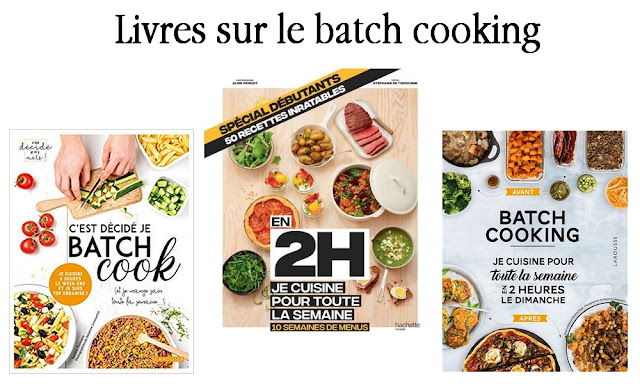 selection-livres-batch-cooking
