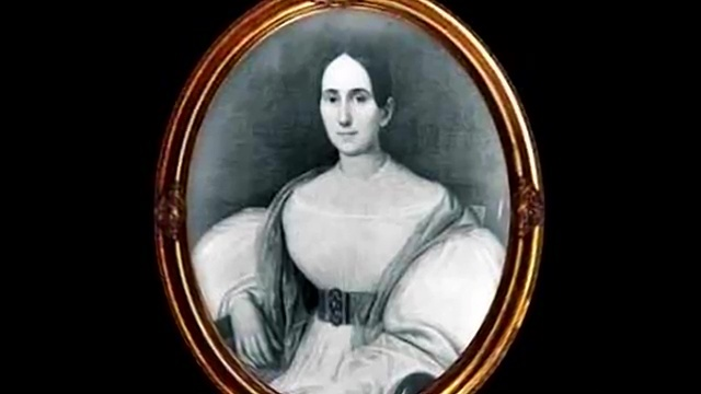 Deadliest Female Serial Killers, Delphine LaLaurie