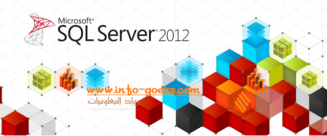Microsoft® SQL Server® 2012 ENTERPRISE
