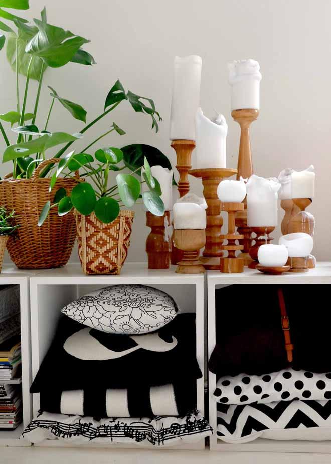 minza will sommer gr nsonntag. Black Bedroom Furniture Sets. Home Design Ideas