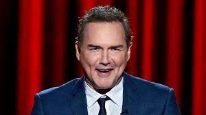 Norm MacDonald died of cancer on September 14, 2021 in Los Angeles.