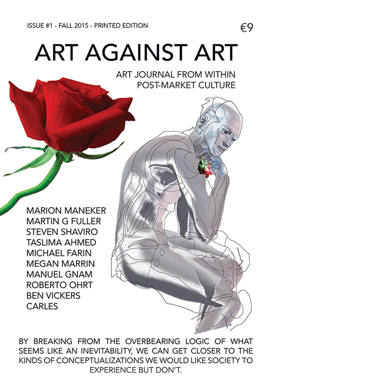 http://www.artagainstart.com/p/store.html#!/Issue-1-Fall-2015/p/53931550/category=0