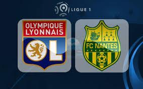 Prediksi Ligue 1 Francis Lyon vs Nantes 30 September 2018 Pukul 01.00 WIB