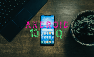 Android 10, Android Q, Android 10 ফুল রিভিউ, Android 10 features, Android 10 review, Android 10 release date