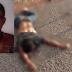 Homem de 45 anos morre atropelado na BR-428 em Cabrobó, no Sertão de PE