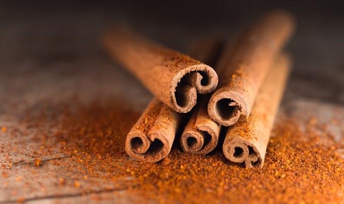 Diabetes & Cinnamon: Cinnamon is very beneficial in diabetes, but beware of these dangers!