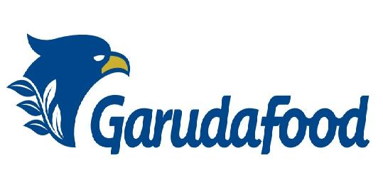 Lowongan Kerja Terbaru PT Garudafood Putra Putri Jaya September 2019