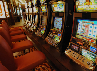 Top 6 Video Slot Machines - Hot List and In-Depth Reviews