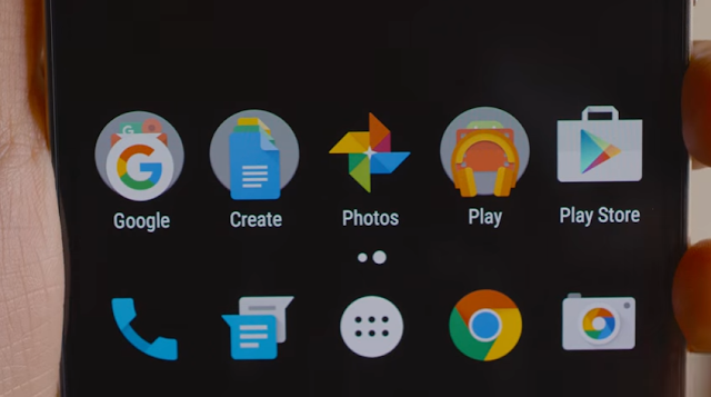 Google Photos Picks Up a New Update; Brings Video Stabilization Feature to All Phones