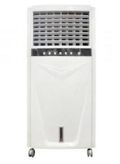 Air Cooler Terbaik Denpoo AR-1108 XF