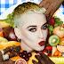 O Significado e ocultismo do clipe ¨Bon Appétit¨ de Katy Perry, onde valorizam rituais dos Illuminati, e a sexualização