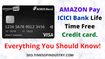 How I Get Approval for Amazon Pay ICICI Credit Card without Salary Slip or Income Documents