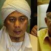 Opick Terima 'Rambut Nabi Muhammad', Sekjen MUI Ungkapkan Keraguan