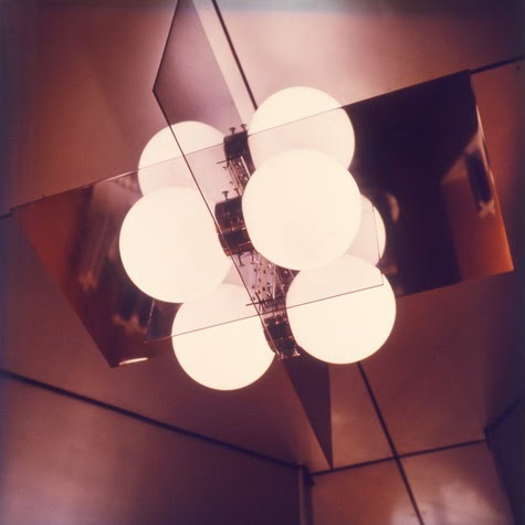Retti Candle Shop in Vienna | Hans Hollein | 1966