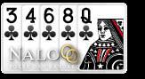 www.naloqq.asia