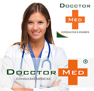 CLINICA EXCLUSIVA  PARA ASSSOCIADOS E DEPENDENTES