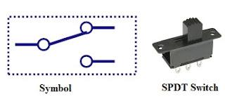 Gambar-Simbol-Saklar-SPDT