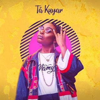 Mamy - Tá Kuyar (Rap) [Download]
