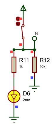 pull-down-circuit2