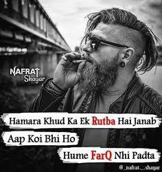 400+ Status in hindi (hindi+English)