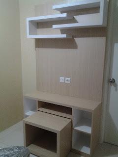 interior-apartemen-jakarta