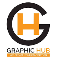 graphichub designs