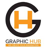 graphichub designs