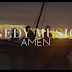 Nedy Music-Amen|Official Mp4 Video DOWNLOAD