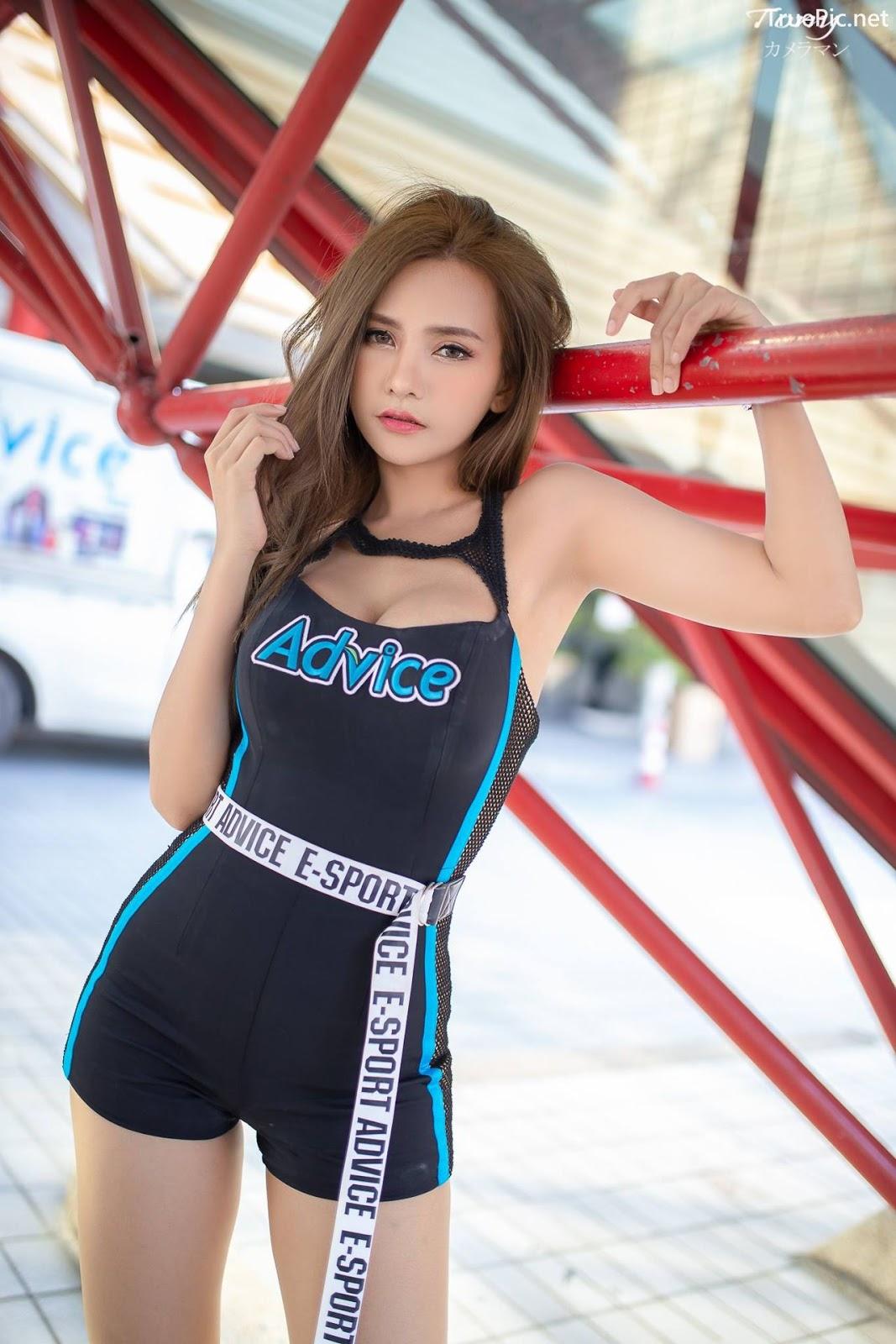 Image-Thailand-Hot-Model-Thai-PG-At-Commart-2018-TruePic.net- Picture-46