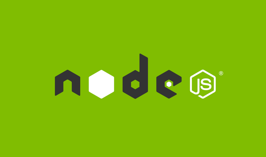 Nodejs is the First Choice for Building E-Commerce Marketplace