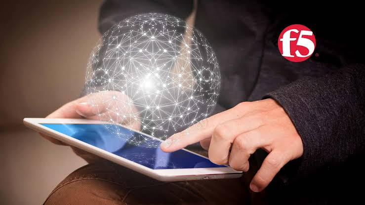 New solutions from F5 Networks accelerate the development of modern applications