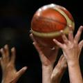 UKM Senior PNUP Gelar Senior Basketball Competition 2020, Begini Cara Daftarnya